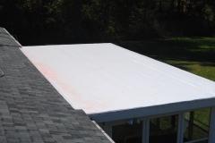 flat-roof1