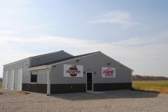 metal-roof2