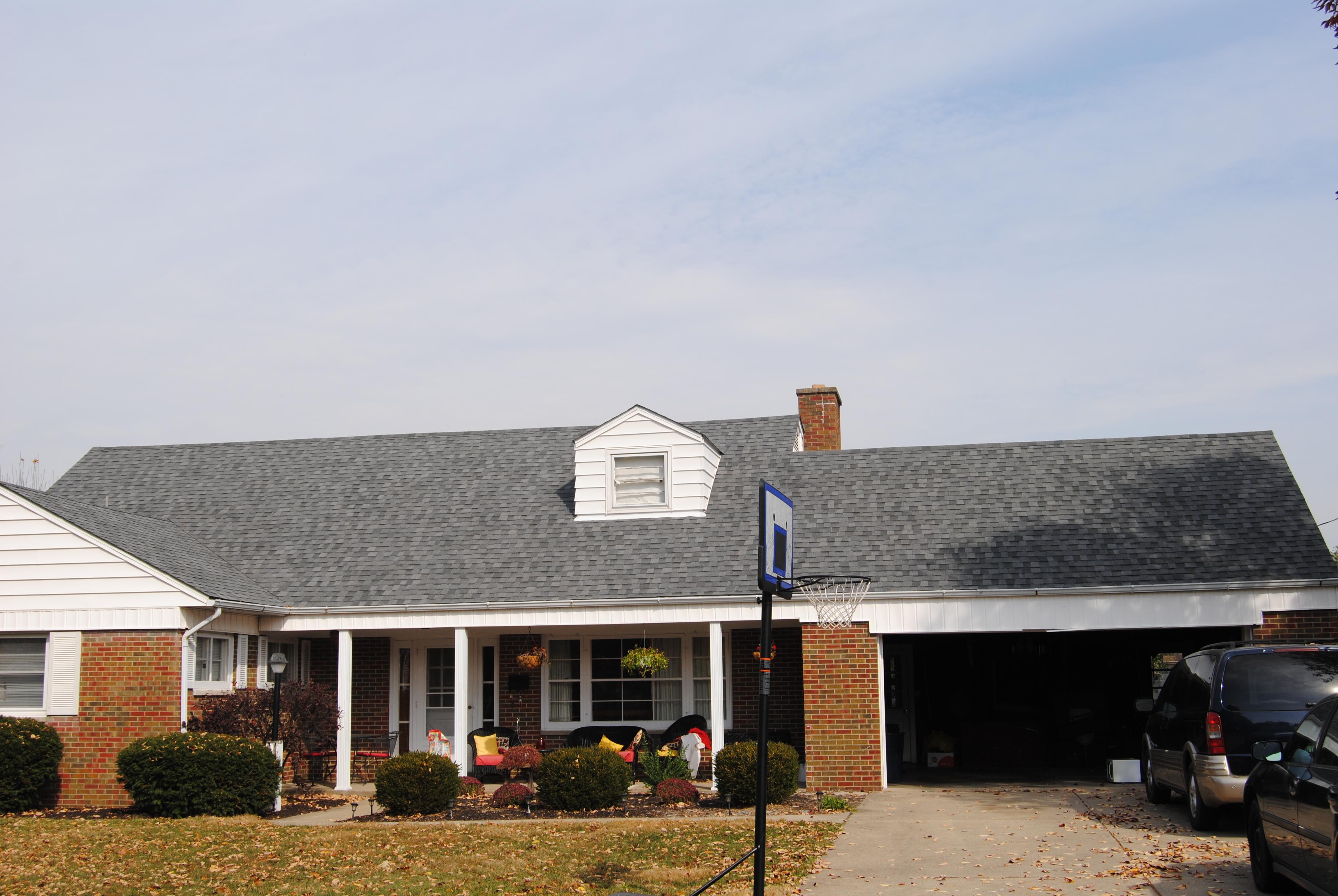 shingle-roofs